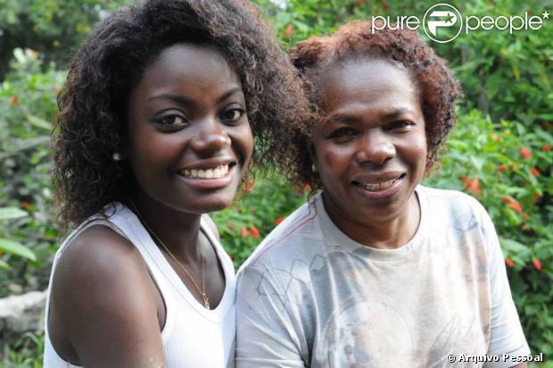 monte rio black single women Browse profiles & photos of single women in healdsburg lower lake, mirabel park, monte rio black women.
