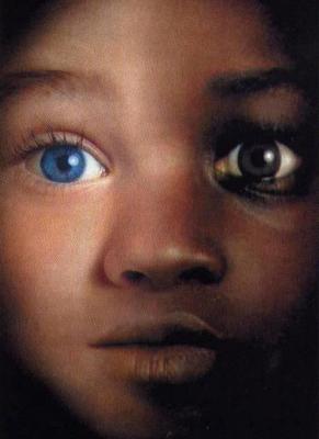 identity- identidade - criança - child