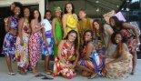 Coletivo de Mulheres do FEJUNES – Fórum de Juventude Negra from the state of Espírito Santo