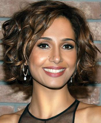 Cris vianna brazilian actress 7