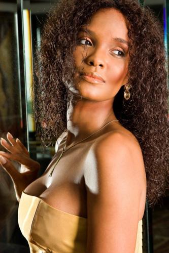nova escorts black woman