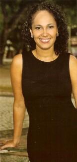 Maira Ortins