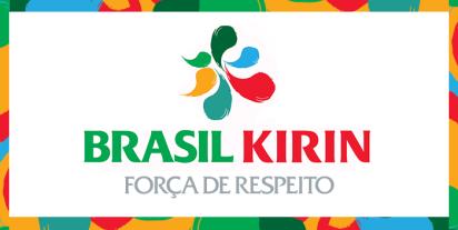 Brasil Kirin Logística e Distribuição