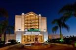 Dom Ricardo Hotel - São José dos Pinhais