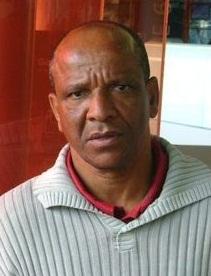 Filmmaker Flávio Leandro