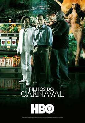 Hijos_del_carnaval_Serie_de_TV-939249041-large