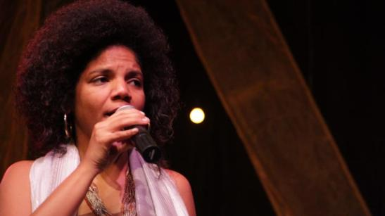 Juliana Ribeiro 2
