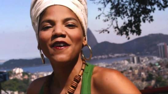 Juliana Ribeiro 7