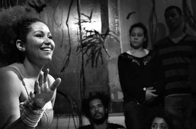 "brazil single women ""dating brazilian women is like dancing samba after three caipirinhas we are beautiful we are passionate we are feminine being with us is like dancing it's wild."