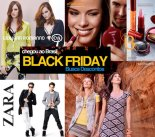 "The whiteness of ""Black Friday"" in Brazilian advertising"