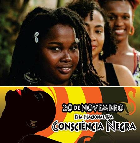 Consciência Negra como construção social e a ilusão da consciência humana (2)