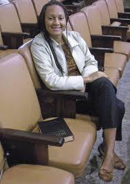 Elba Oliveira Chrysostomo