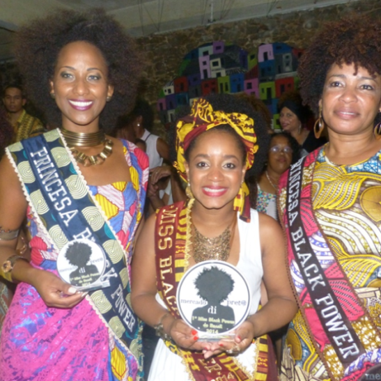 miss-black-power-brasil-mercado-di-preta-site-cor-e-estilo-33