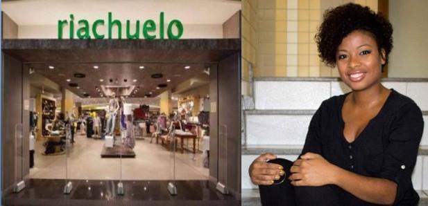 Na 'branquíssima' Salvador, mais um caso de racismo em loja de shopping (capa)