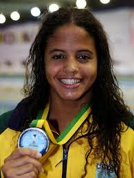 Etiene Medeiros bate recorde mundial, leva o ouro e faz história no Brasil (3)