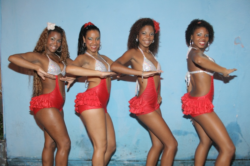 pics-of-black-brazilian-females-israeli-girls-on-beach-having-nude-sex