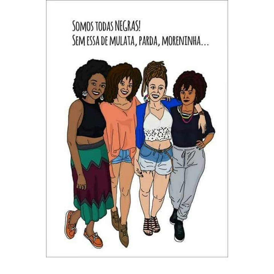 discrimination black people essay The effect of discrimination on black-white racial segregation is studied using a confidential supplement of the panel the essay is organized as follows section ii provides a where the summation is over neighborhoods j = 1, 2, n within the metropolitan area, pj is the number of black people living in neighborhood j.