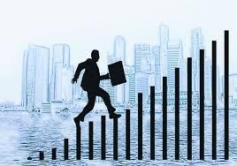 Cresce número de empreendedores negros, mas desigualdades persistem
