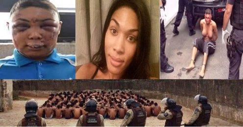 Reflexões sobre um racismo à brasileira - a volta dos fantasmas que nunca foram (2)