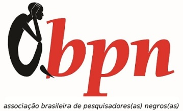 Associação Brasileira de Pesquisadores Negros (ABPN)