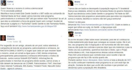 Comments in original Portuguese