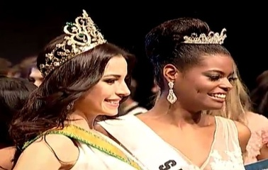 ana-luisa-castro-a-dir-candidata-de-sergipe-foi-eleita-miss-mundo-brasil-2015-1435457421905_661x420