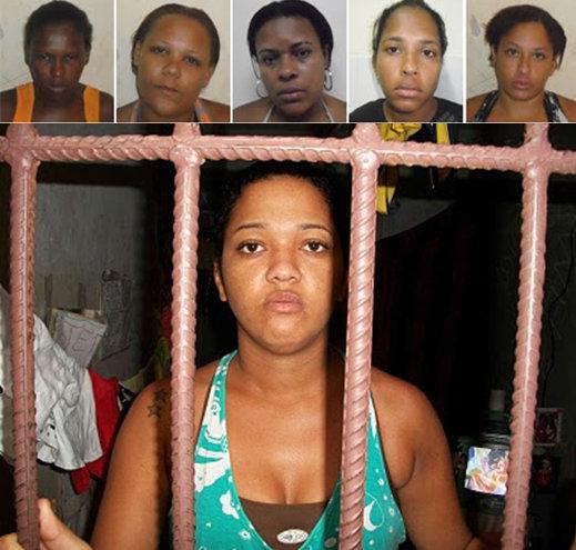 angola black single women Most beautiful angolan women, most beautiful angolan girls, winner of miss angola, photos of the most beautiful women from angola.
