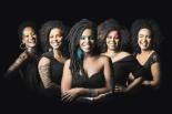 Coletivo de Negras Autoras apresenta peça no Espanca! (2)