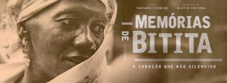 memc3b3rias-de-bitida