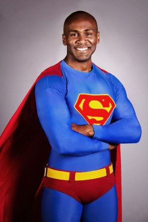 photo-jpeg-Identidade-Superman-9710-2-GuilhermeSilva