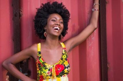 1_foto_2_____mais_cultura_e_turismo__celebra_dia_internacional_da_mulher_negra_latino_americana-81248