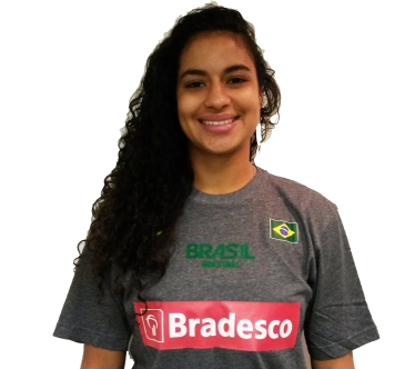 Carina dos Santos Martins