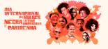 Dia Internacional da Mulher Negra Latino Americana e Caribenha (2015)