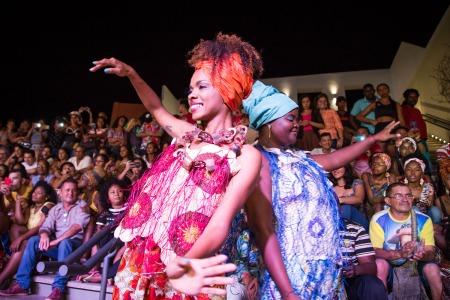 Mais-Cultura-mulheres-negras-1