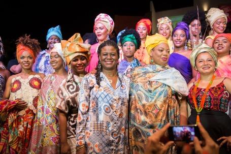 Mais-Cultura-mulheres-negras-2
