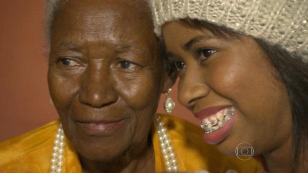 TONY TORNADO - o ator e cantor brasileiro não aparenta, mas já está com 87