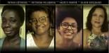 A linhagem das Carolinas - a mulher negra que escreve já é uma transgressora