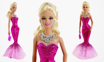 barbie-e1413847860477
