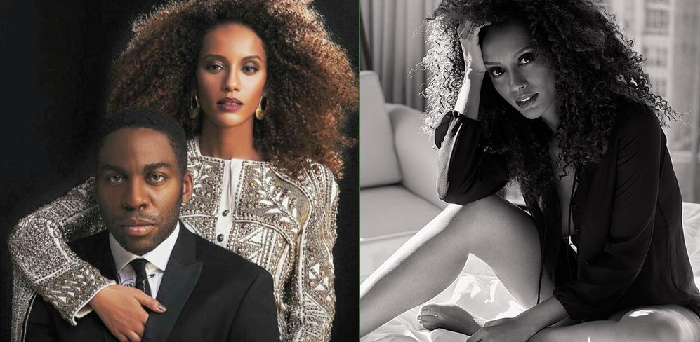 sexy-amature-black-women