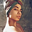 Scarlett Rodrigues