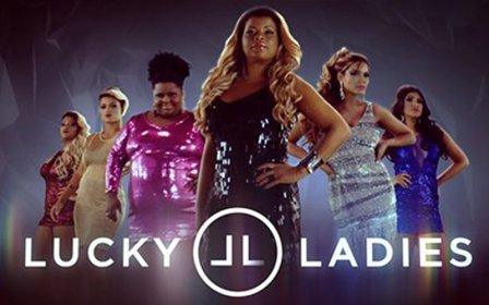 The Fox Life Brasil reality show 'Lucky Ladies'