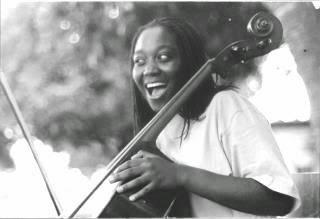 Alba Christina Bomfim Souza