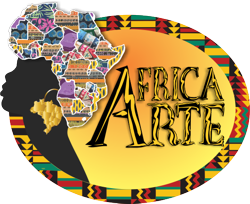 África Arte