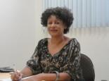 Cida Bento, foi considerada como uma das 50 profissionais mais influentes do mundo 3