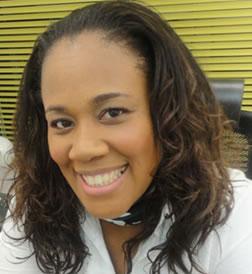Dr. Katleen Conceição