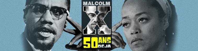 malaak - malcolm