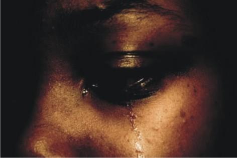 Morte de mulheres por homicídio cresce 21% em dez anos, diz estudo