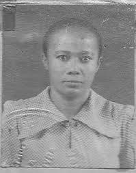 Quem tem medo das pedagogas negras-Q - Adélia de França na Paraíba do século XX (1926-1976)