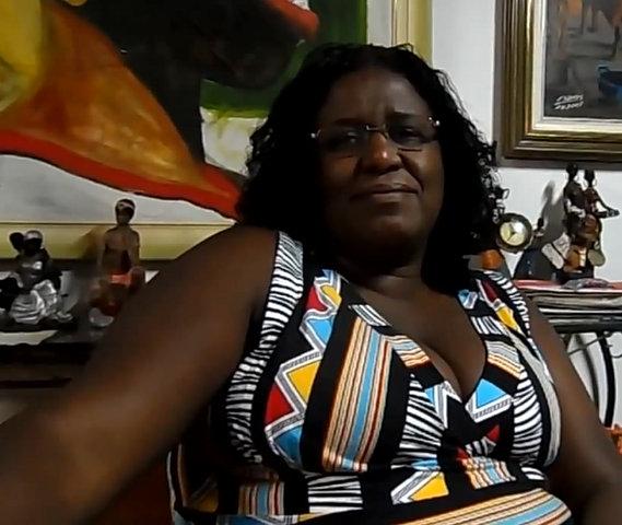 they exist meet brazils black women doctors