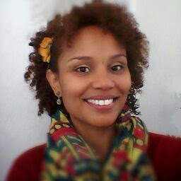 Clélia Prestes